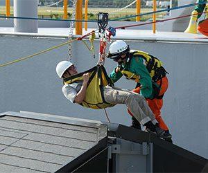 警視庁で東日本災害警備訓練施設の運用開始