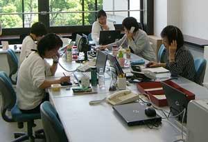 愛知県警で「落とし物コールセンター」運用開始