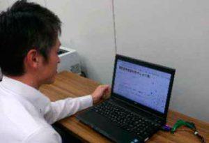 大阪府警で「児童虐待事案判断チェック票」を改定