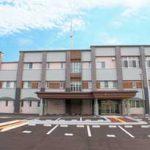 宮崎県えびの署の新庁舎が完成
