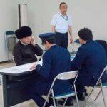 北海道警が実戦的総合訓練指導者専科に「外国人対応要領」取り入れ