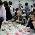 北海道警が「特殊サギ撃退ゲーム」を作成