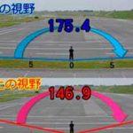 埼玉県警が「You Tube」で交通事故防止動画を配信