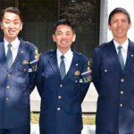 愛知県警の「KOBANインストラクター」運用から1年