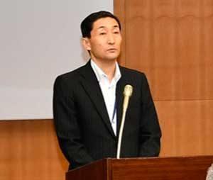 愛知県警が製造大手と「愛知ものづくりTOPネットワーク」設立