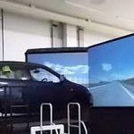 宮城県警高速隊・塩釜署・東北大で交通安全講習会