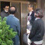 滋賀県草津署が関係機関と児童虐待の対策会議開く