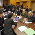 愛知県警で県サイバーテロ対策協議会の総会を開催