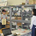 群馬県警で爆発物原料取扱事業者等ネットワーク会議