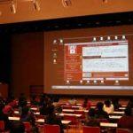 千葉県警が企業と合同のサイバーセキュリティのインターンシップ