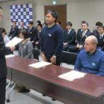 宮城県警が民間通訳人をサイバーパトロール・モニターに委嘱