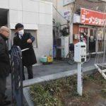 埼玉県警が総合的な駐車緩和策を開始