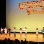 奈良県警が誘拐・連れ去り被害防止をダンスで呼び掛ける「キッズポリス」委嘱