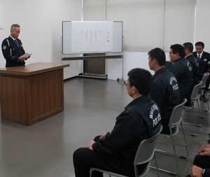 和歌山県警で飲酒運転対策の係を新設