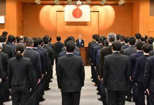 愛知県警が人身安全対策課を新設