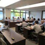 奈良県警でサイバーセキュリティ対策の実務者会議開く