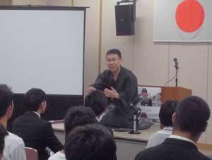 徳島県警で「オープンキャンパス」や女性限定説明会を開催