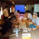 京都府舞鶴署が自治体の情報セキュリティ担当者のサイバー攻撃対処訓練