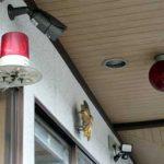 佐賀県警が県下105駐在所への防犯カメラ設置へ