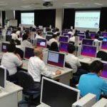 山口県警でサイバー攻撃対処訓練を実施