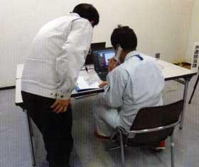 兵庫県警が市役所とサイバー攻撃合同対処訓練を実施
