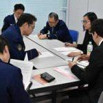 長野県警が通訳人介した取調べ訓練を初導入