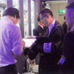 埼玉県警と大宮署が歓楽街合同査察を実施