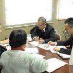 長野県警で11言語31人の通訳人研修会開く