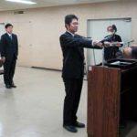 佐賀県警がサイバー捜査官12人を新たに指定