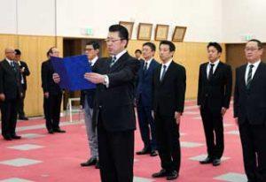 北海道警で捜査支援分析課を発足
