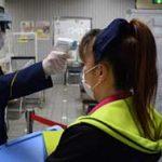 福岡県糸島署がコロナ感染予防で総合対策を実施