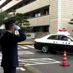 福井県警がコロナ関連犯罪への特別警戒期間を設定