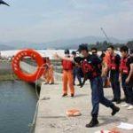 宮城県気仙沼署が消防・海保と海の事故に警戒