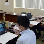 栃木県警が安全運転管理者等法定講習をオンラインで実施