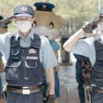 高知県警で警察官がよさこい踊る動画を公開