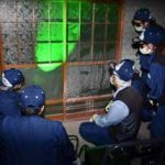 山形県警で若手捜査員・鑑識係育成の「派遣型研修」を実施