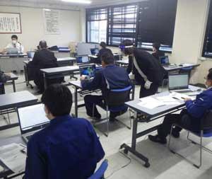北海道警北見方面で重要インフラ事業者へのサイバー攻撃対処能力向上セミナー