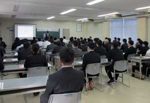 奈良県警でサイバー犯罪捜査実戦塾を開催
