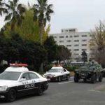 佐賀県警が長崎・陸自と共同実動訓練を実施