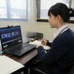 長野県警がオンラインでの英会話教養を充実化