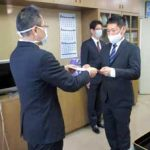 佐賀県警で「サイバー捜査官」を指定