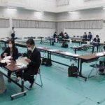 福岡県粕屋署や自治体等で児童虐待防止ネットワーク作る