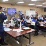 佐賀県警で大雨災害想定の災害対応訓練を実施