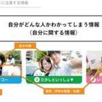 神奈川県警がサイバー教室用教材「SNSの上手な使い方を考えよう!」を開発