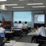 奈良県警でテロ防止関係協議会の総会を連続開催