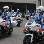 長崎県警が「夏の交通安全週間」で各種交通安全対策を推進