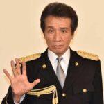 長崎県警が歌手・前川清さんに特殊詐欺被害防止の広報大使を委嘱
