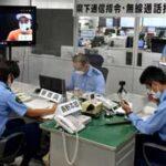 長野県警が通信指令・無線通話技能競技会を開催